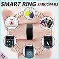 R3 Jakcom Timbre Inteligente Venta Caliente En Potenciadores de la Señal 3G 4g repetidor tarjeta sim expulsar clave pin para iphone gsm jammer
