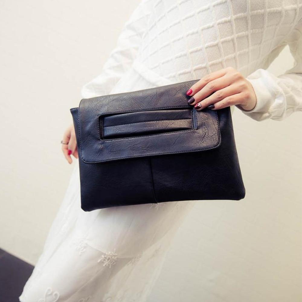 purse women for soft wallet02
