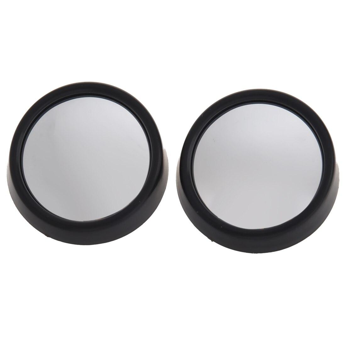 2 PCS Blind Spot font b Car b font font b Mirror b font Wide Angle