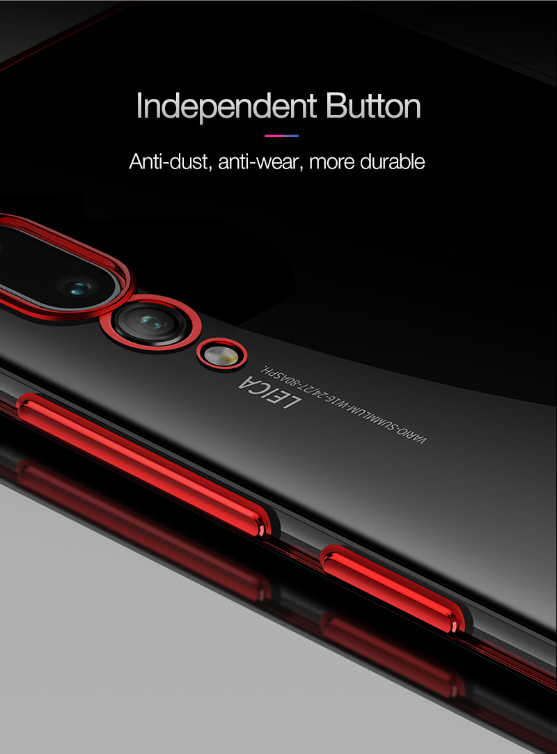 case for huawei p20 pro lite (12)
