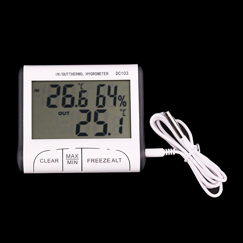 Erfreut Ein Draht Thermometer Fotos - Der Schaltplan - greigo.com