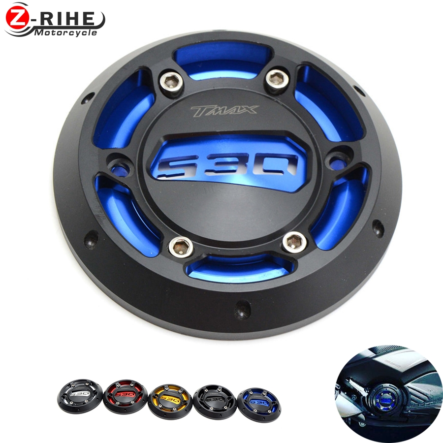 motorcycle  engine cover Engine Protective Cover moto  Engine Protective Cover For Yamaha Tmax 530 t-max 2012-2015 2013 2014 12