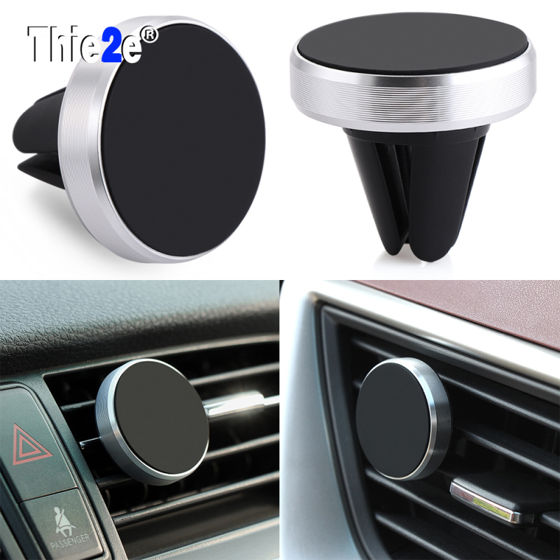 Magnet Car Phone Holder For ACURA Legend CL MDX RL TL