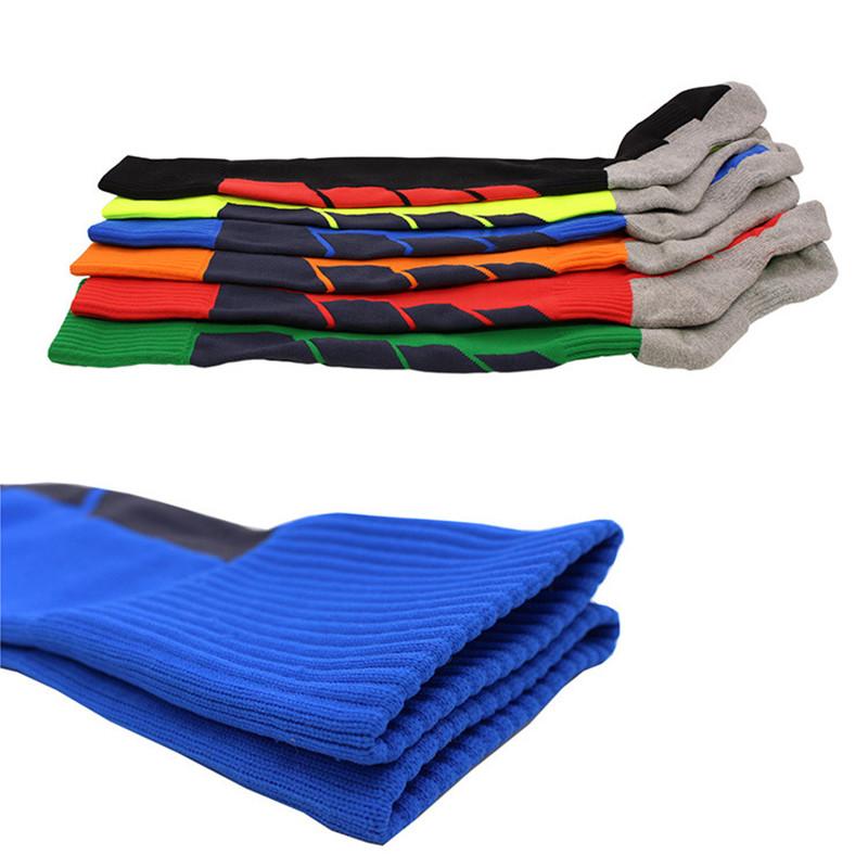 Soccer Socks (8)