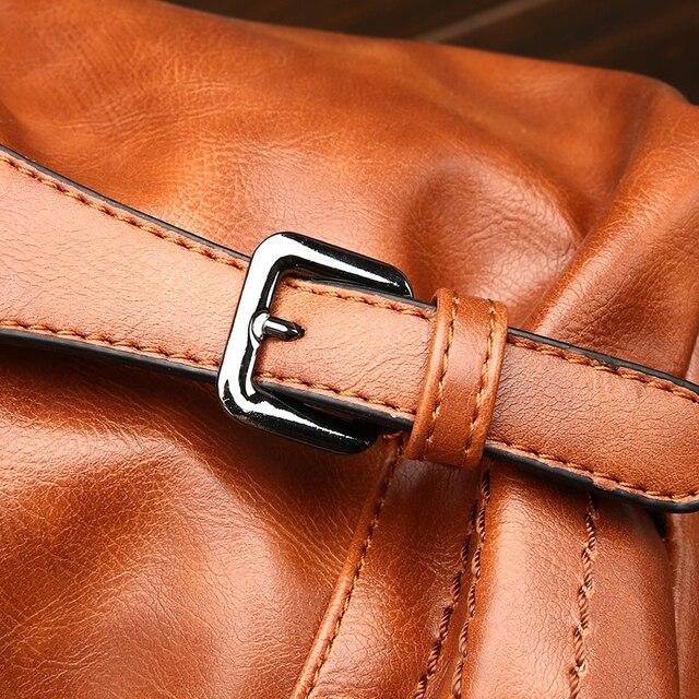 Boston Bags Handbags Women  4