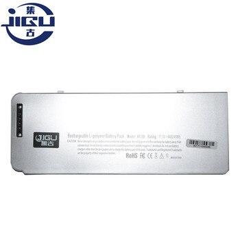 JIGU A1280 Batteria Del Computer Portatile Per Apple MacBook 13
