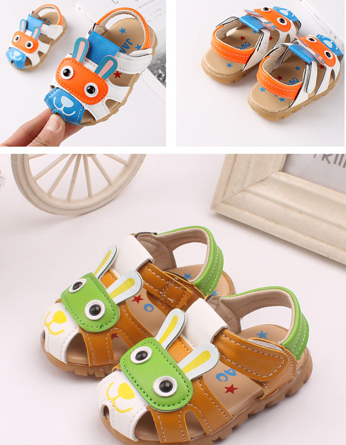 baby-boys-sandals_07