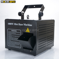 https://ae01.alicdn.com/kf/HTB1_jygTwHqK1RjSZFEq6AGMXXaQ/USA-1000-W-Mist-Fogger-Stage-DMX-512.jpg