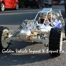Baja 30,5 cc 1:5 жесткая рука 668 plus NGK 8 мм шок 305B+ GT3B радио управление rc автомобиль нейлон металлическая рулонная клетка