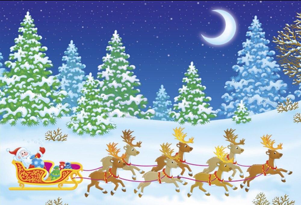 5D diy diamond painting christmas gift on the way diamond mosaic painting rhinestones embroidery diamant painting