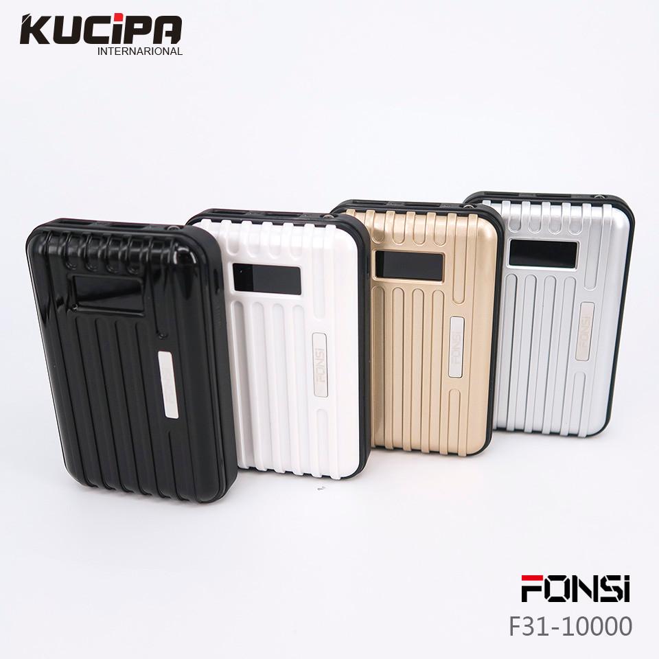 FONSI_F31-10000 (2)