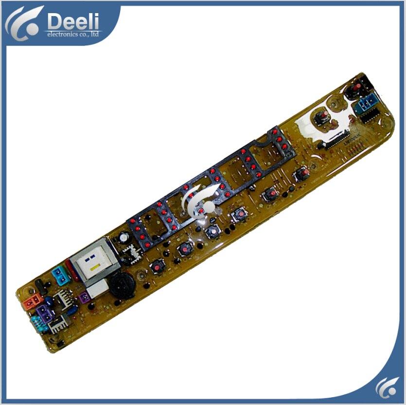 100% nuovo per per il circuito di xqbs55-820g-dct xqbs55-820g scheda madre100% nuovo per per il circuito di xqbs55-820g-dct xqbs55-820g scheda madre
