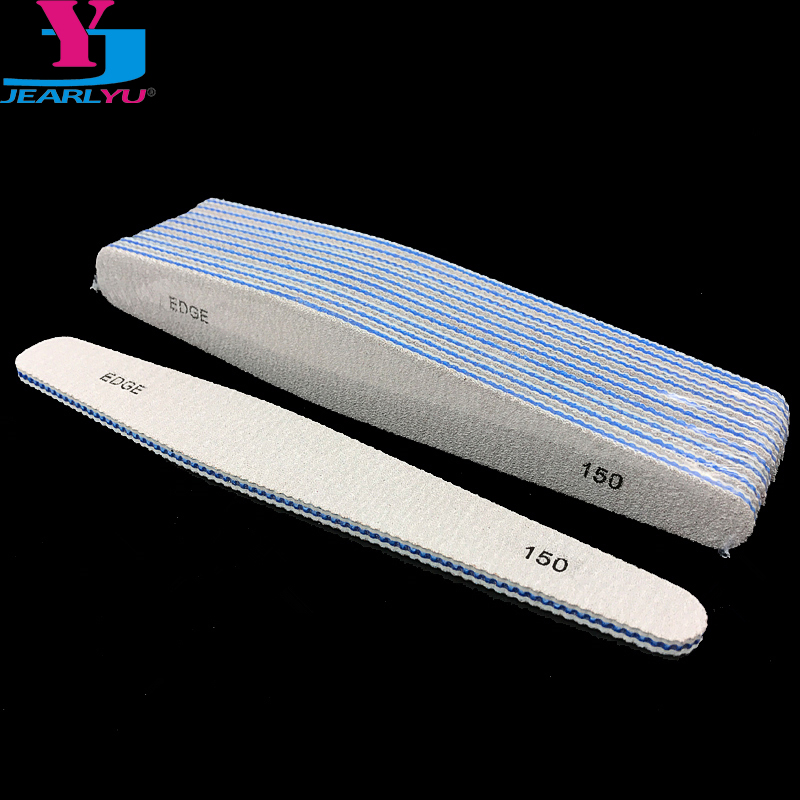 Top The world\'s Cheapest Products ♛ nail file 150/150 in Car Home