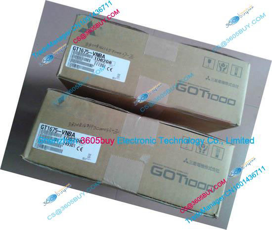 12.1 inch touch screen GT1685M-STBD New original