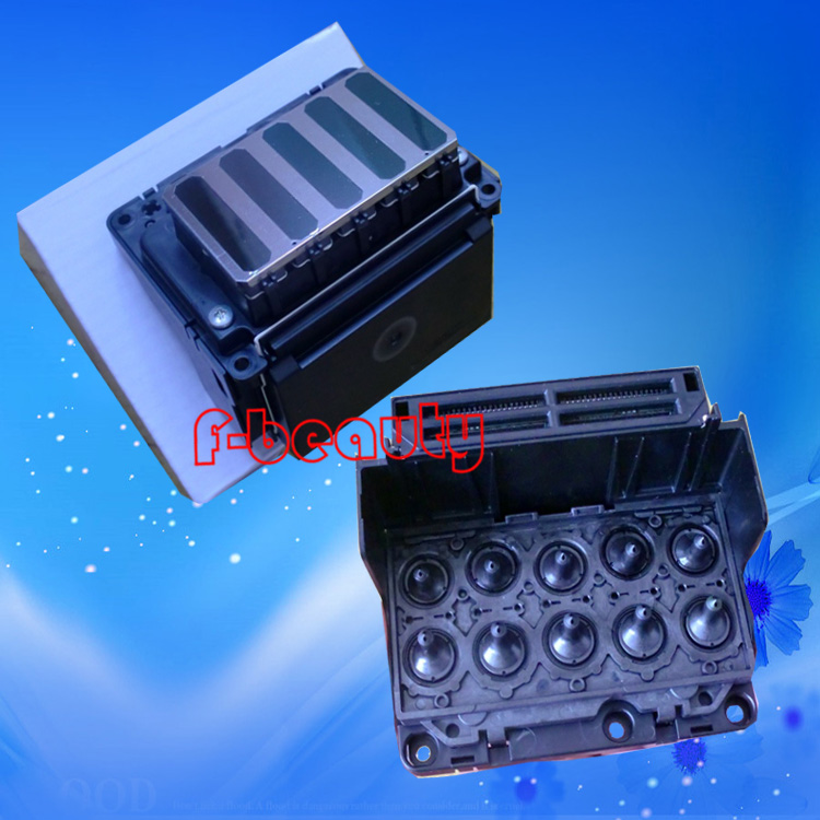 New Original FA10000 Print Head FA10030 Printhead For Epson T3000 T5000 T3080 T5080 T7080 T3280 T5280 T7280 DX6 Printer head туфли girlhood girlhood gi021awxvp98