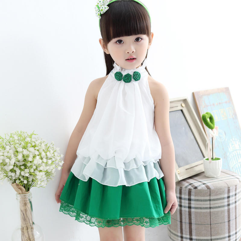 Online buy wholesale jade wedding dresses from china jade for Jade green wedding dresses