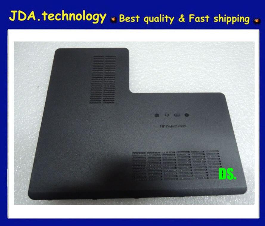 """HP Pavilion 17.3/"""" 17 E Series OEM SATA Hard Drive Connector DD0R33HD010"""