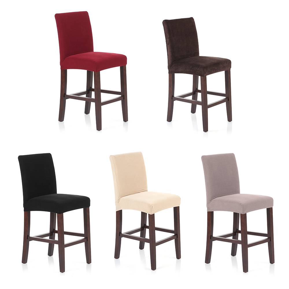 Online Get Cheap Stretch Dining Chair Cover -Aliexpress.com ...