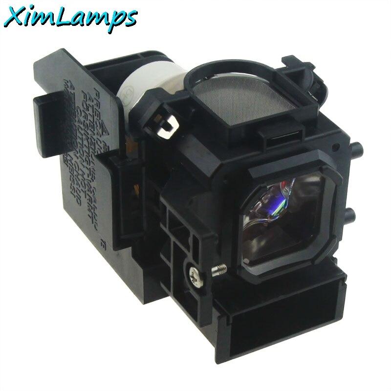 ФОТО NP05LP compatible projector lamp bulb for NEC NP901 NP905 VT700 VT800 NP901W NP905G NP901WG VT800G VT700G 180 Days Warranty