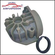 For W220 W211 A6 A8 W219 Phaeton E39 E66 Jaguar LR2 XJ6 Air Compressor Pump Cylinder