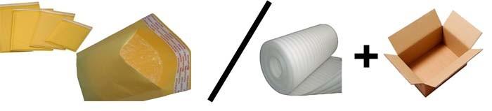 acrilico Крылов пудра цвета ногтей акромя источник акриловое направление ветра определяется движением дыма nagels poeder manner acrylvef цвета ногти akrilik цвет akryl