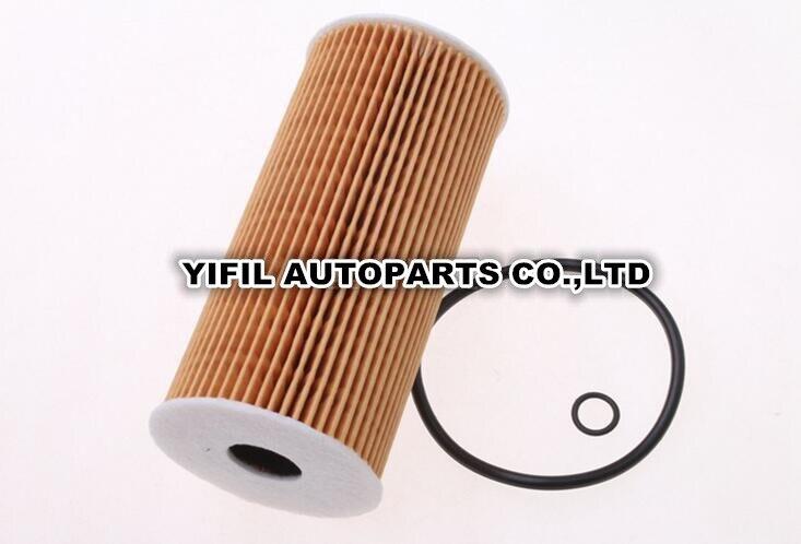 Oil Filter 26320 2f000 For Hyundai Grand Santa Fe 2 2 Crdi