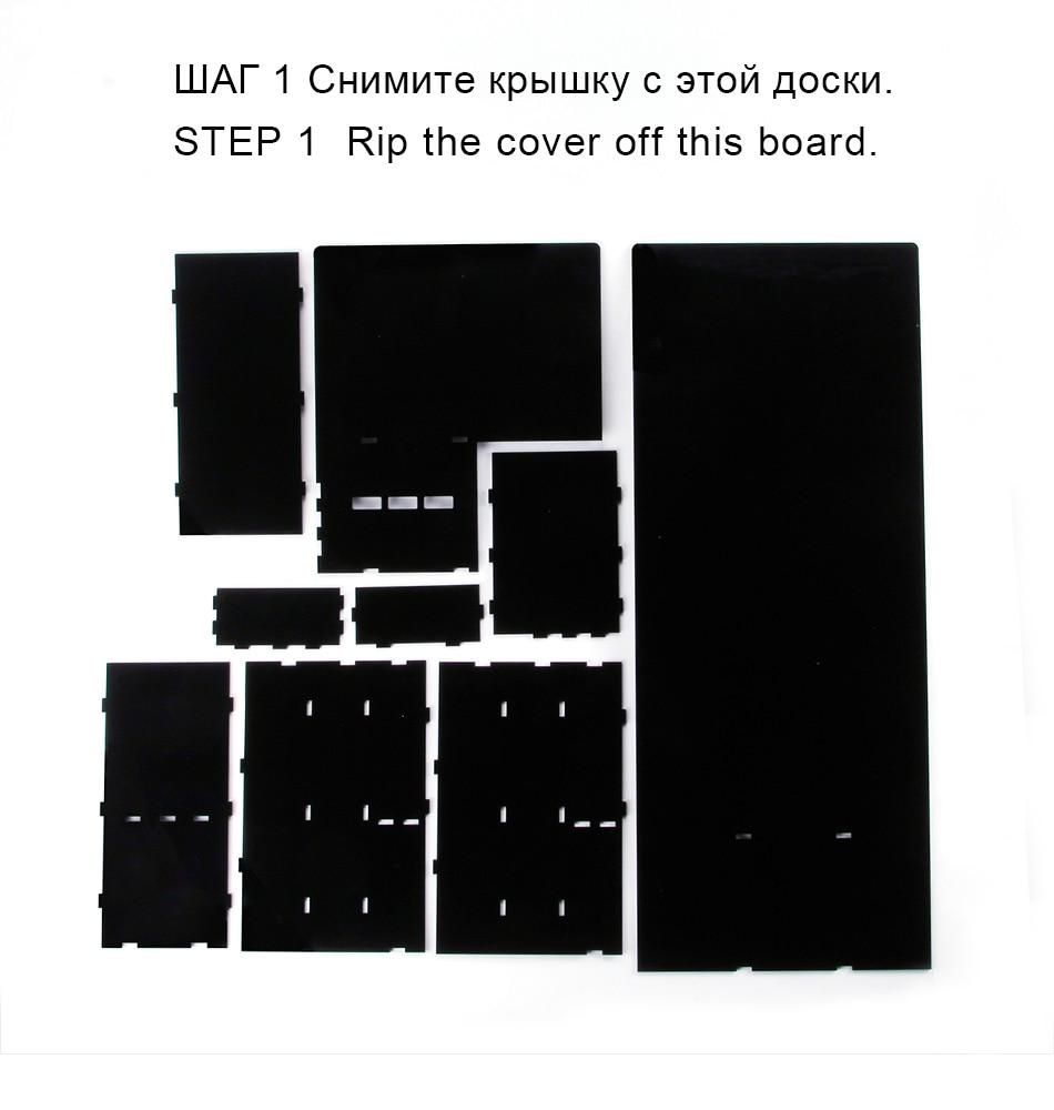 A1--_10