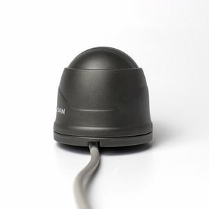 Image 4 - AHD 1080P cámara Mini domo 2MP Full HD caja de Metal interior/exterior impermeable Filtro de corte IR visión nocturna para CCTV Monitor de seguridad
