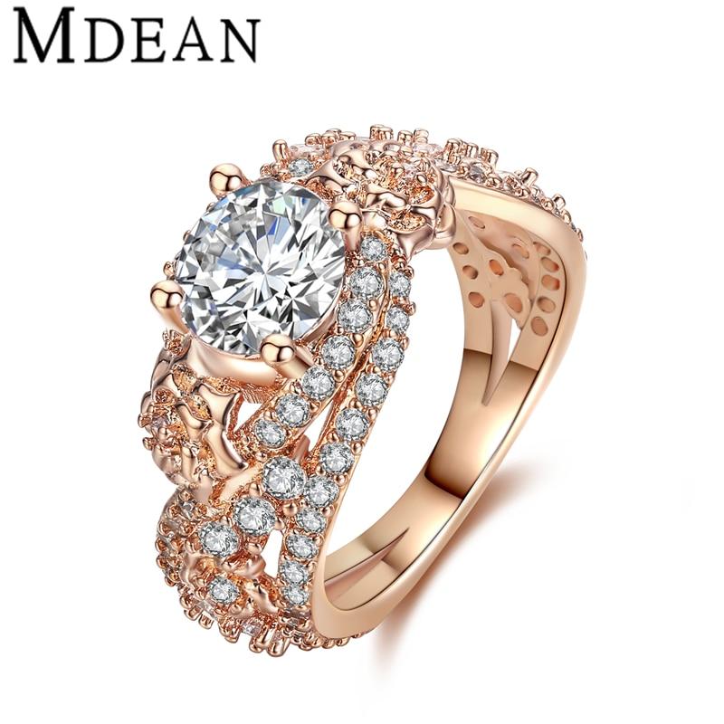 engagement gold rings for women 2013