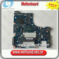 100% motherboard laptop trabalhando para lenovo z50-70 mainboard teste completo