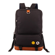 Fashion Business Laptop Backpack Bags High Quality College School Backpack Male and Female with Multi-functional Use for Teenage
