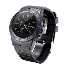 Bluetooth Smart Watch Sim-karte Smartwatch Für iPhone Samsung Android IOS Passometer SMS Call Reminder Zubehör Uhr Uhren G6