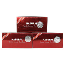 wholesale Pearl whitening & anti aging anti wrinkle face cream skin care anti freckle facial cream 60sets/lot цена и фото