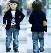 Продажа на возраст от 3 до 10 лет штаны для мальчика каждый