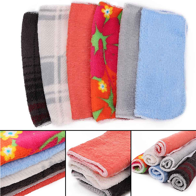 Online Buy Wholesale Terry Kitchen Towel From China Terry