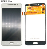 For Samsung Galaxy J2 Prime G532 G532F G532K G532L LCD Display Touch Screen Digitizer Assembly