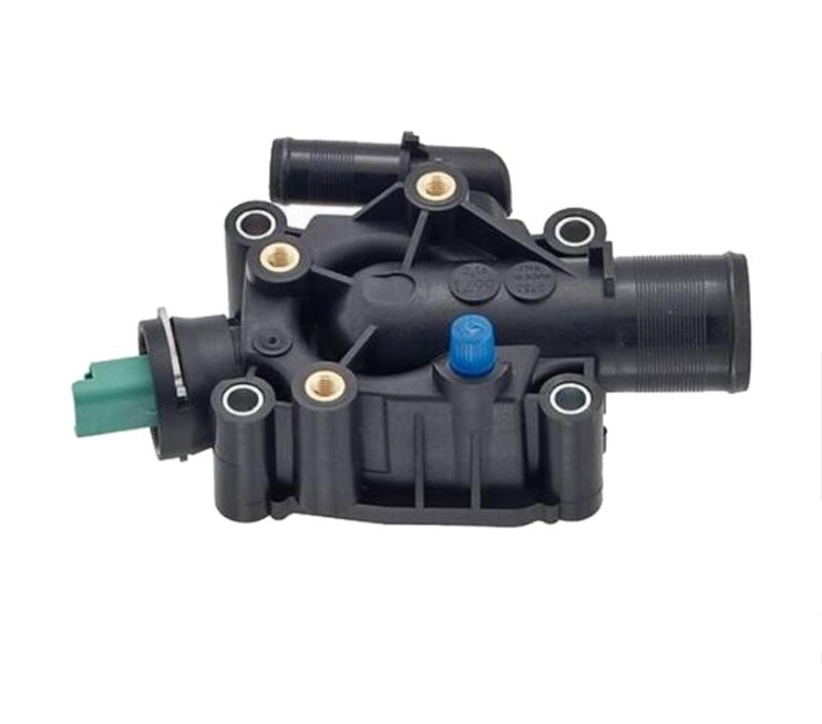 Engine Oil Pressure Sensor 12616646 12556117 For Cadillac Chevrolet Isuzu GMC