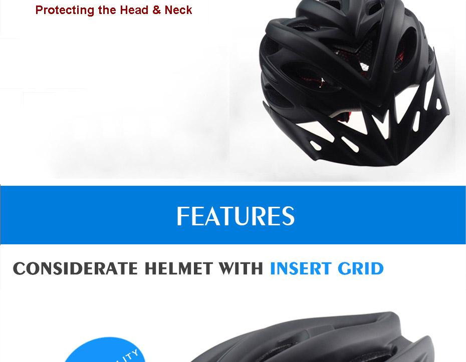 Bike-Helmet_08