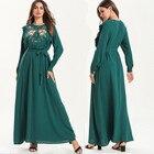 Fashion Women Long D...