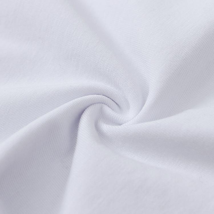 bodysuit (16)