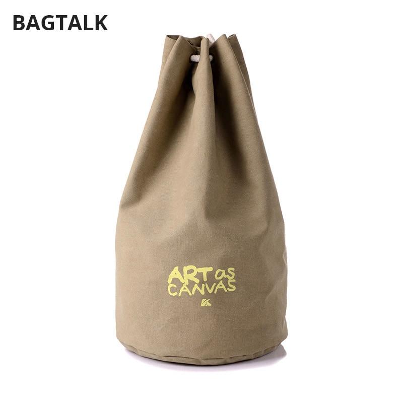 Online Get Cheap Big Drawstring Bag -Aliexpress.com | Alibaba Group