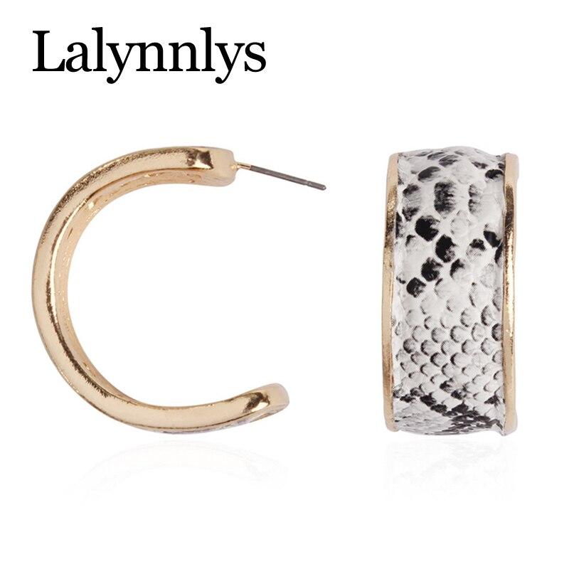 E4808 Lalynnlys