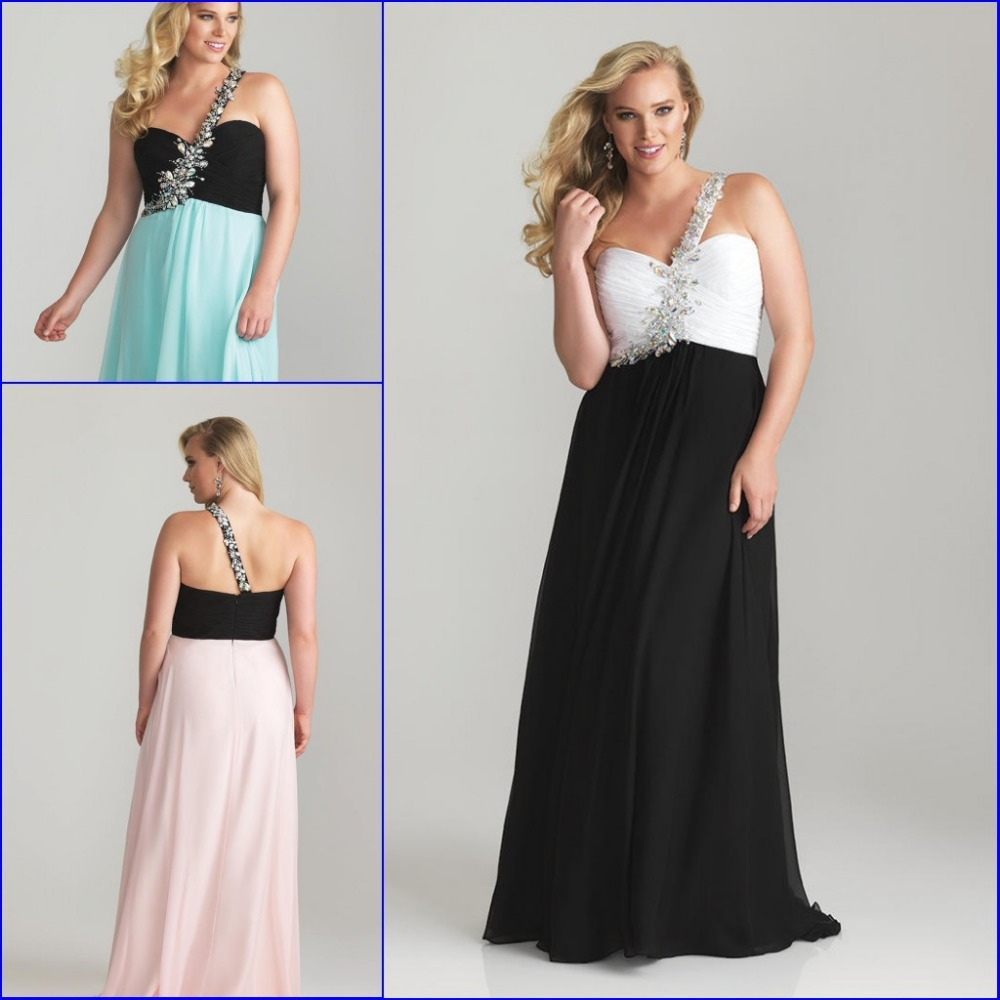 Size 8 dresses for special occasions
