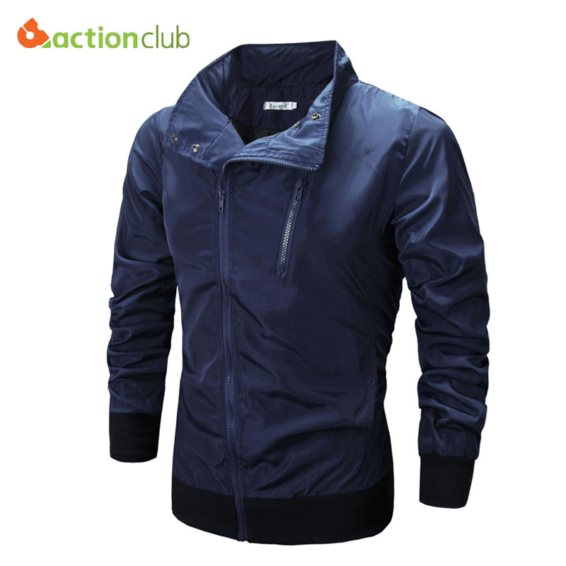 Online Get Cheap Mens Summer Jackets -Aliexpress.com | Alibaba Group