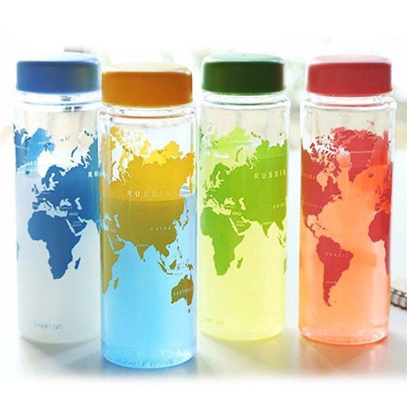 9d7239cf7 top 10 garrafa termica camp ideas and get free shipping - 18m8d039