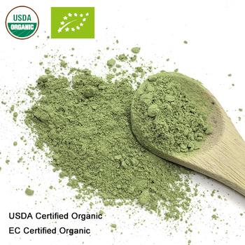 Departament rolnictwa stanów zjednoczonych i we certyfikowane organiczne liście moringi olejodajnej w proszku tanie i dobre opinie Utrata masy ciała kremy Pierścień magnetyczny toe