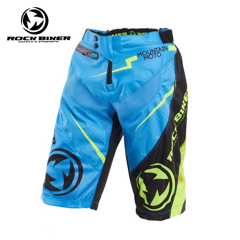Hot sale Motocross racing pants balck men downhill shorts pantalon moto motocross motorsiklet mx pants vr46 motorrad gear