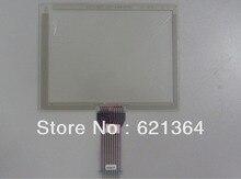 Gtgunze USP 4.484.038 G-26 сенсорный экран для промышленность экран и