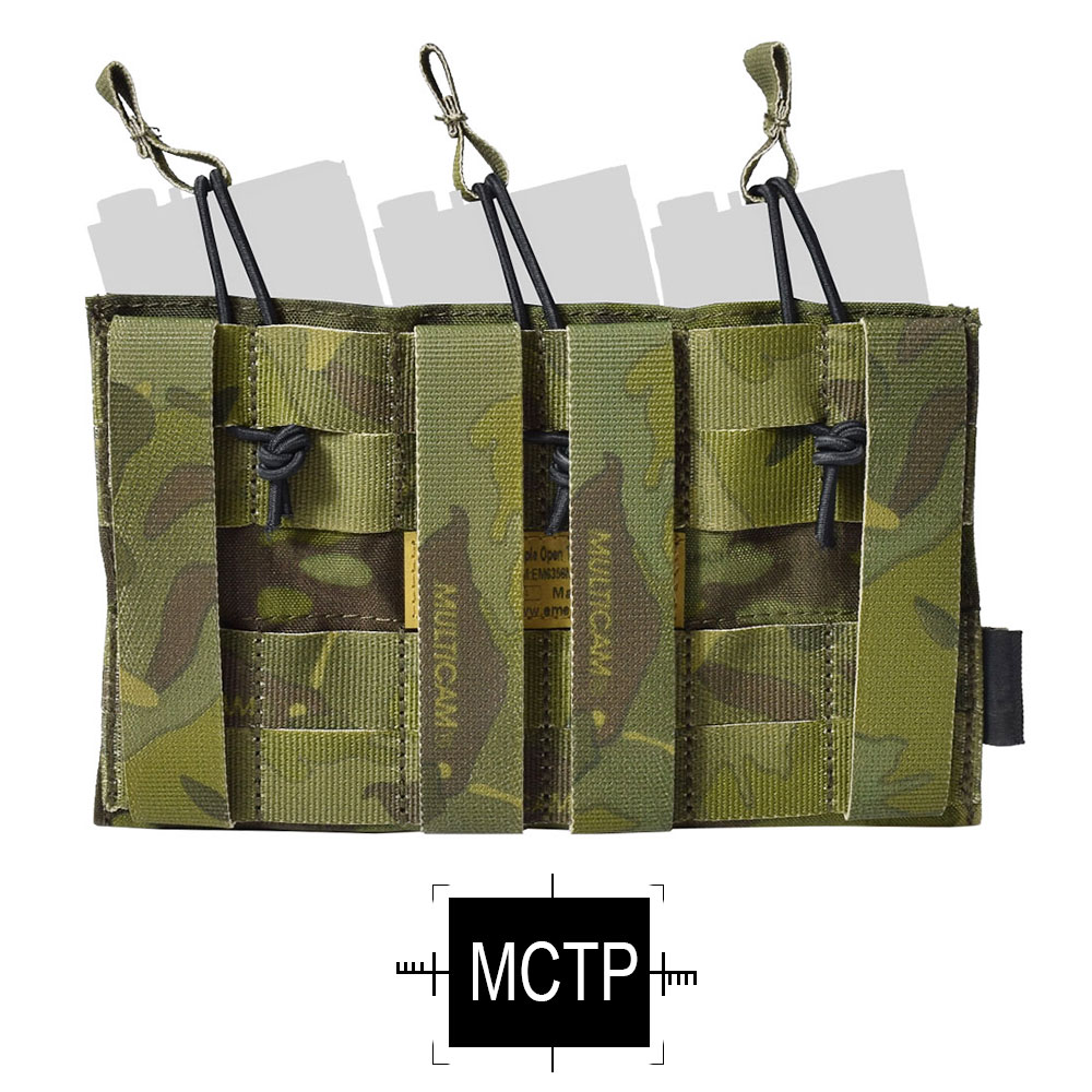 mctp-1