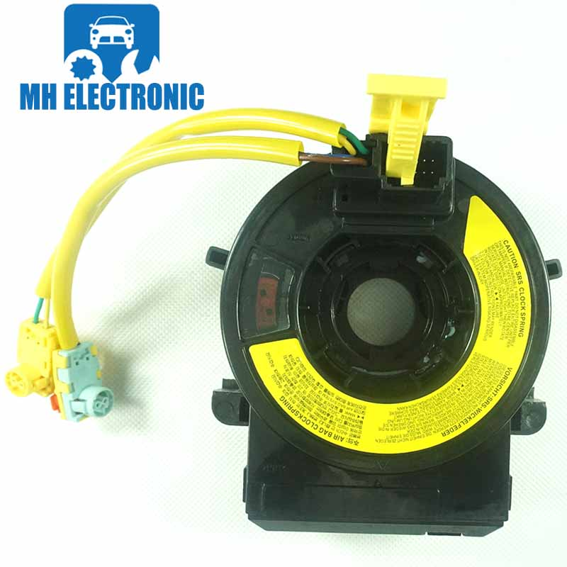 MH ELECTRONIC NEW For Hyundai i40 2012 2017 93490 2T220 934902T220 93490 2T220 Free Shipping